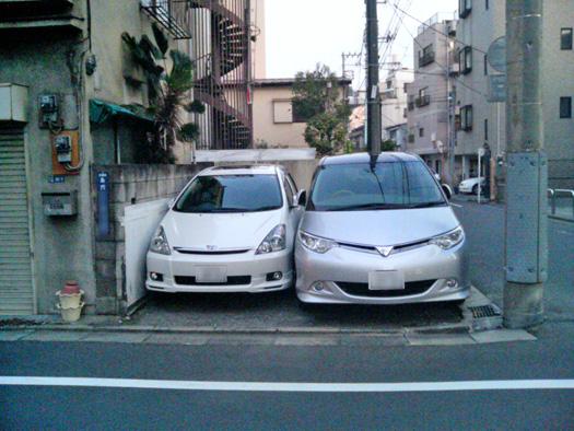100118神業駐車.jpg