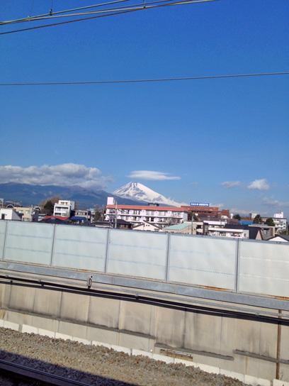 140120車窓より富士山.jpg