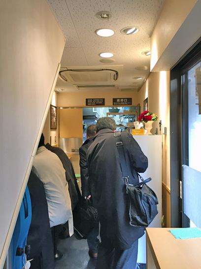150224そば新御茶ノ水店内.jpg