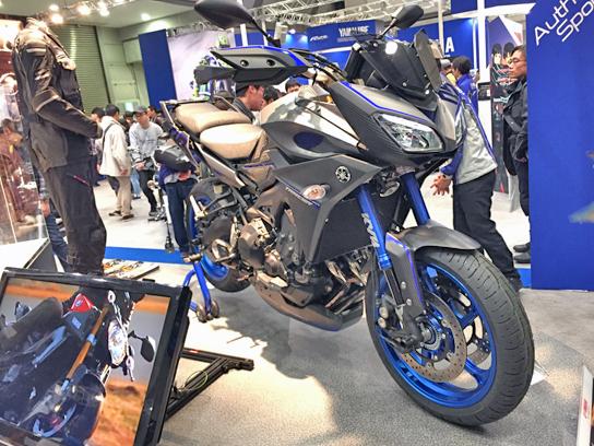 150327TMCSヤマハTracer.jpg