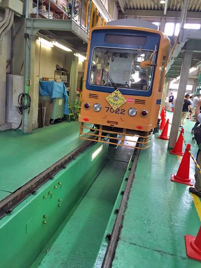 160612路面電車の日14.jpg