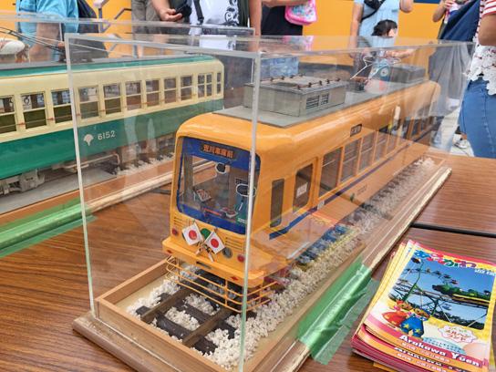 160612路面電車の日26.jpg