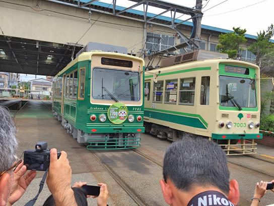 160612路面電車の日3.jpg