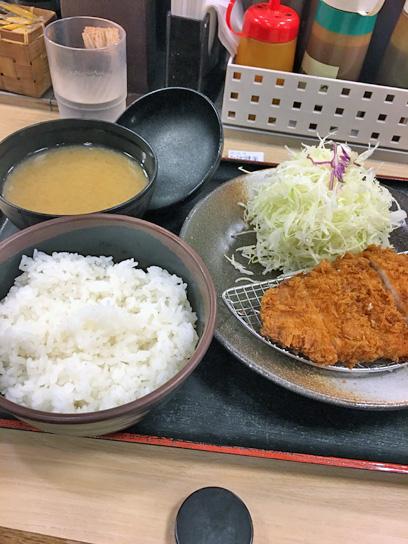 161009松乃家錦糸町ロースかつ1.jpg