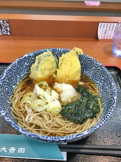 161014大吉田朝旬そば1.jpg
