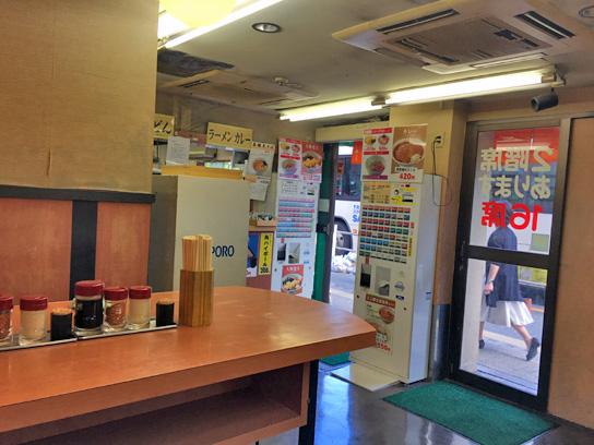 161019梅もと品川店内.jpg