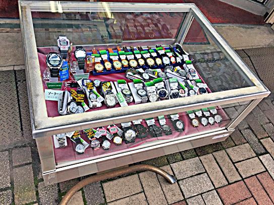 161114松本時計店デッドストック.jpg