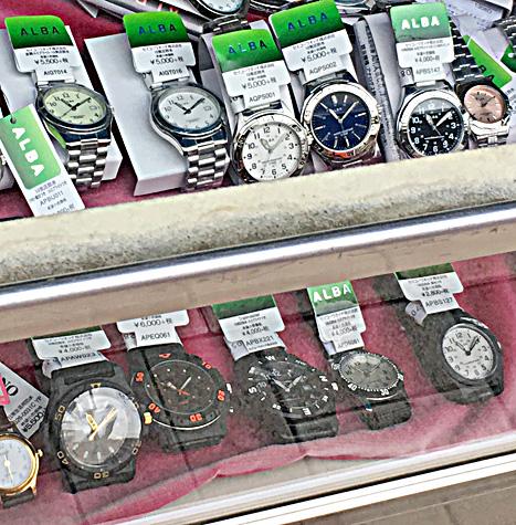 161114松本時計店デドストアプ.jpg