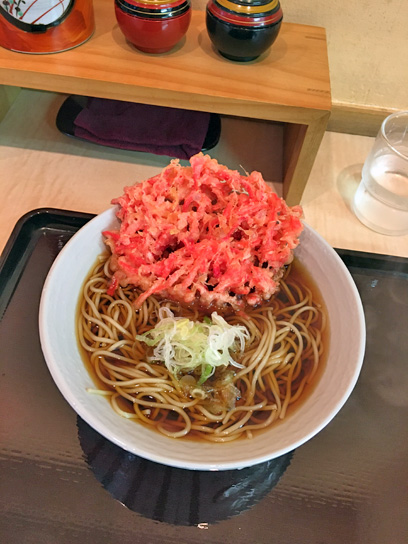 170421田そば紅ショ1.jpg