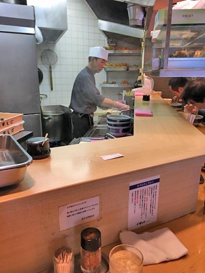 170422吉そば神田厨房.jpg