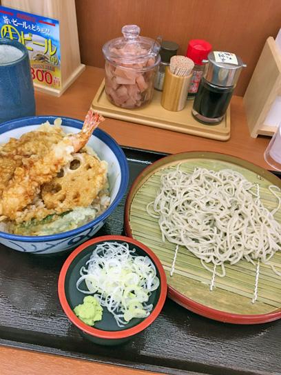 170518小丼小うどん550セット1.jpg