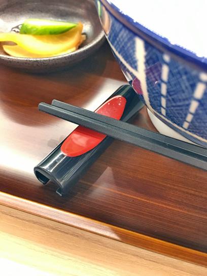 170607そばじ箸置き.jpg