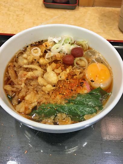 170709小諸東京駅前たぬ玉2.jpg