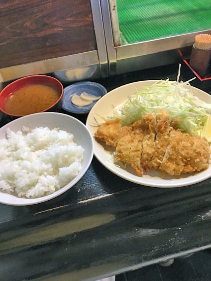 170829鳥福チキンカツ1.jpg