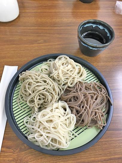 171012松屋製粉そば打ち昼食.jpg