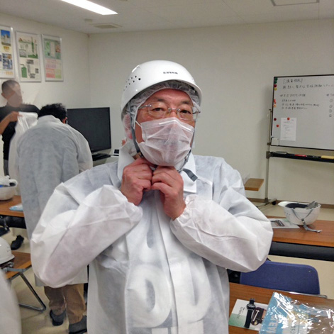 171012松屋製粉工場見学準備.jpg