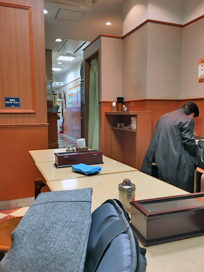 171126箱根豊洲店内.jpg