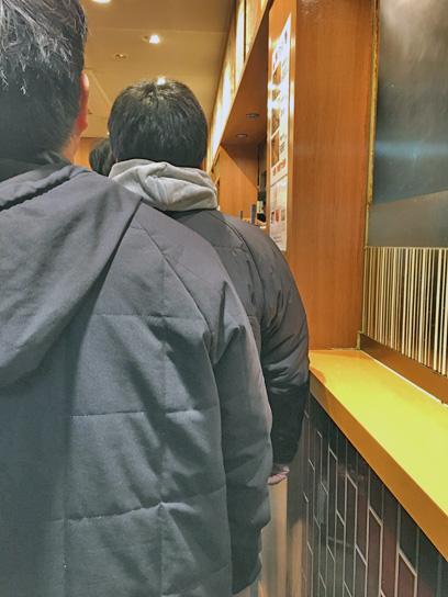 180126かのや新橋大行列.jpg