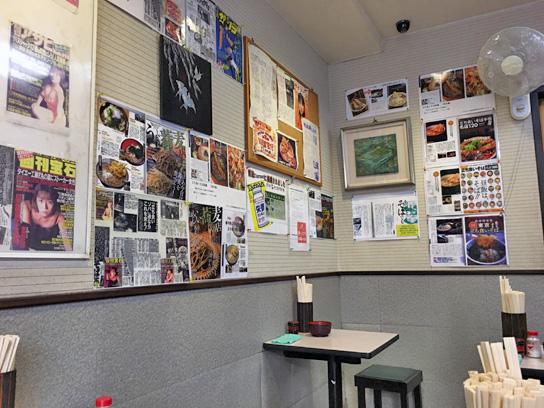 180201文殊本店壁一面掲載.jpg
