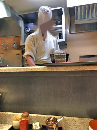 180224小諸神田店須藤店長.jpg