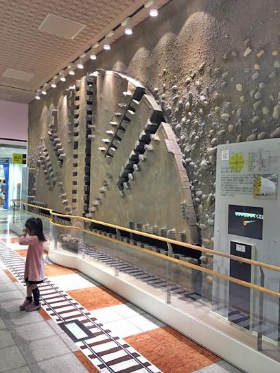 180405地下鉄博物館シールドマシン.jpg