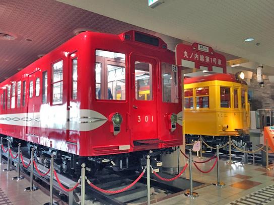 180405地下鉄博物館旧車両.jpg