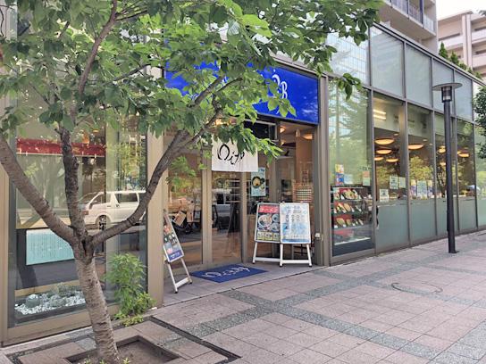 180722ゆで太郎豊洲店.jpg