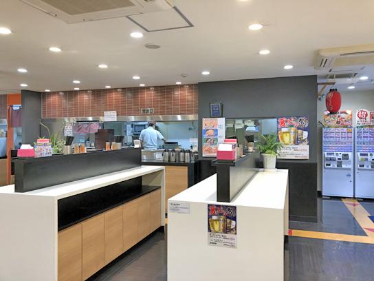 180927太郎新川一丁目厨房.jpg