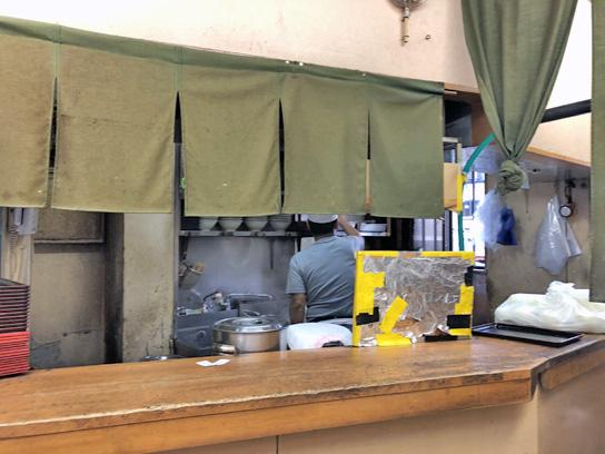 180929亀島厨房.jpg