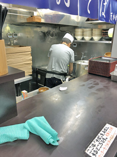 181206天かめ半蔵門厨房達人作成中.jpg