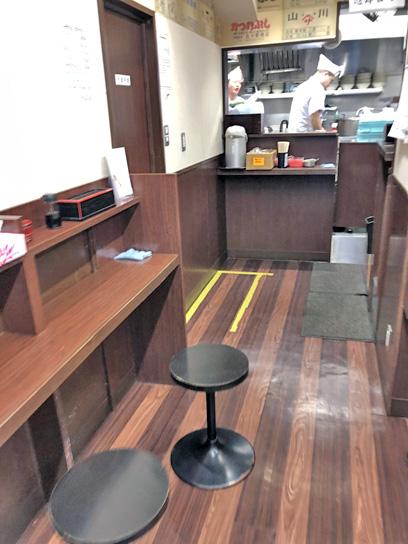 190221そばよし京橋厨房.jpg