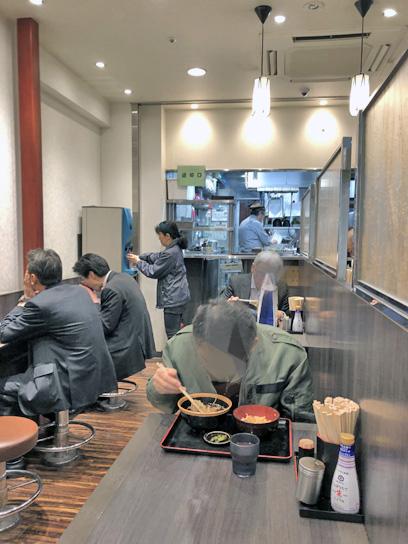 190426めとろ庵西船店内2.jpg