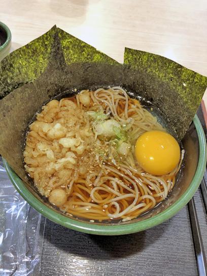 190428太郎新川一花巻蕎麦玉2.jpg