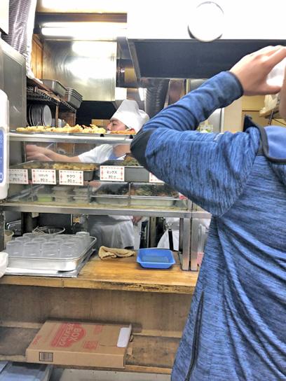 190609六文日暮里2店厨房.jpg