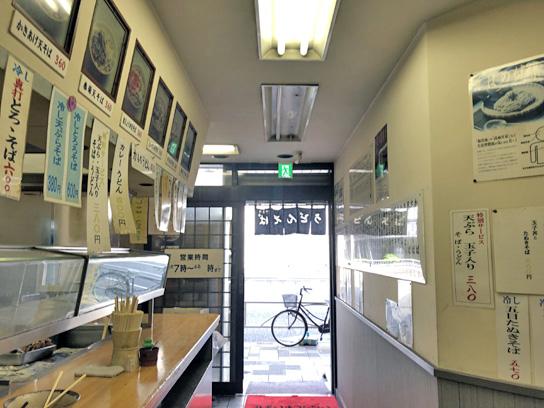 190611六文大門店内入口方面1.jpg