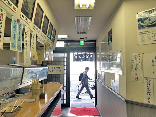 190611六文大門店内入口方面2.jpg