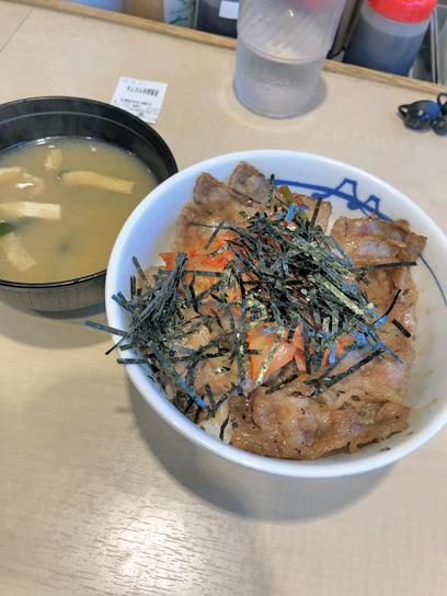 190617松屋豊洲キムカル丼1.jpg