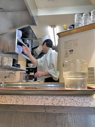 190724小諸神田厨房作成中2.jpg