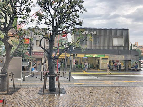 190728そば新御茶ノ水店2.jpg
