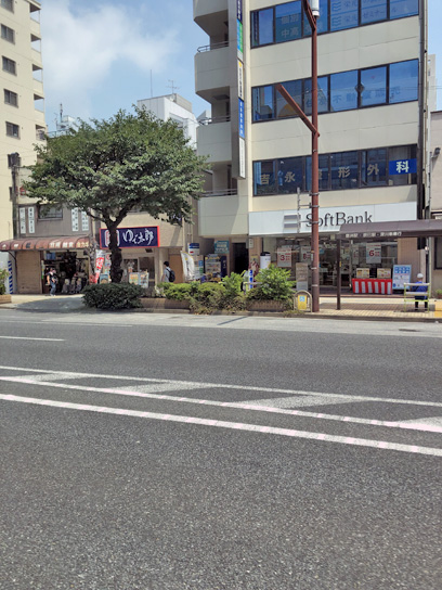 190729ゆで太郎門前仲町店2.jpg