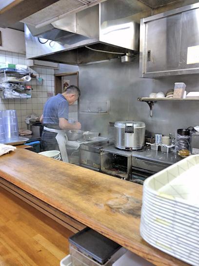 190801笠置深川厨房作成中1.jpg