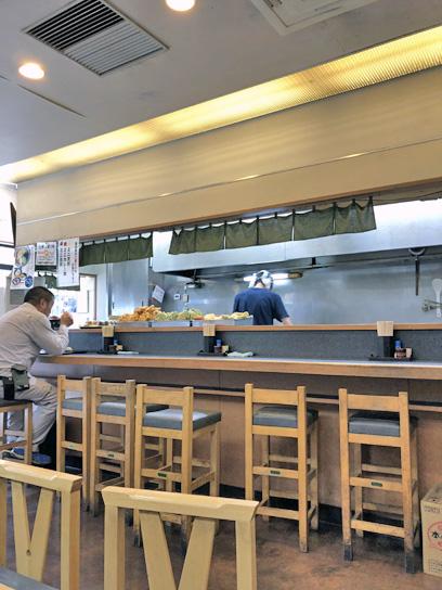 190807文殊亀戸厨房作成中2.jpg