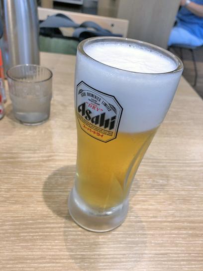 190810Toshu森下ビール.jpg