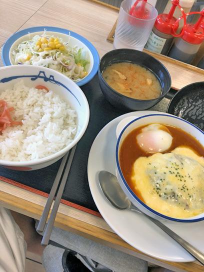 190824松屋妙典うまトマチーズ定2.jpg