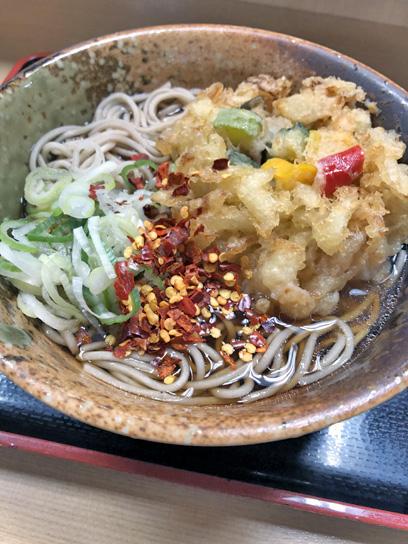 190831えきめんや品川夏野菜2.jpg