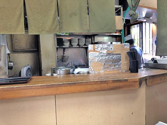 190907亀島厨房作成中.jpg