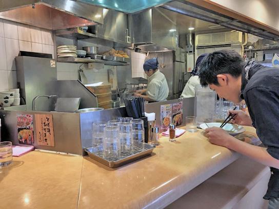 190925しぶそば蒲田厨房3.jpg
