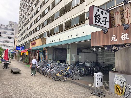 190929ゆで太郎南青山一丁目店2.jpg