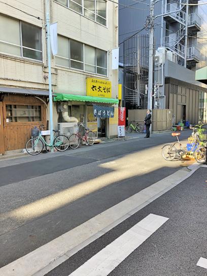 191107六文そば人形町3.jpg