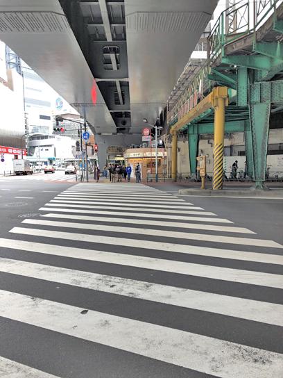 191109かのや新橋銀座口1.jpg